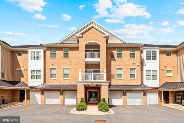 1410 Wigeon Way #305, GAMBRILLS, MD 21054 (#MDAA398770) :: The Riffle Group of Keller Williams Select Realtors