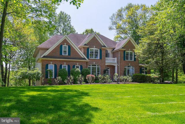 155 Erica Court, WOOLWICH TWP, NJ 08085 (#NJGL240468) :: Viva the Life Properties