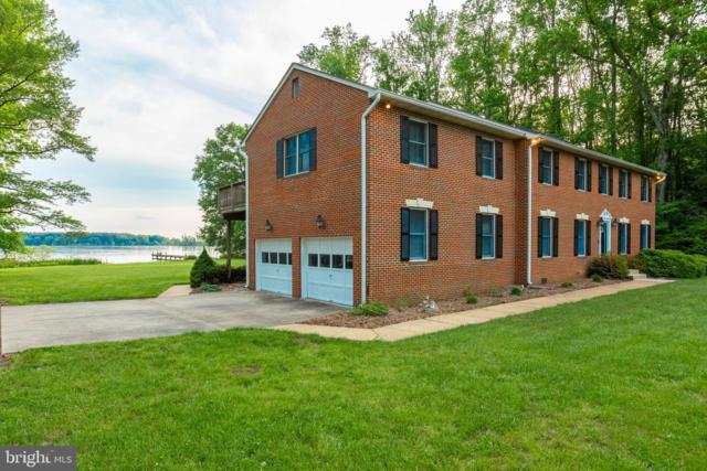 4215 Creeds Mill Place, MARBURY, MD 20658 (#MDCH201638) :: The Kenita Tang Team