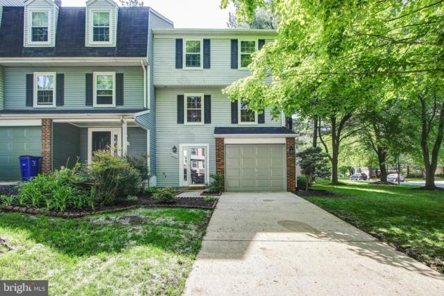 4600 Learned Sage, ELLICOTT CITY, MD 21042 (#MDHW263164) :: Colgan Real Estate