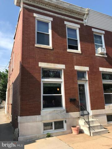 3600 Hudson Street, BALTIMORE, MD 21224 (#MDBA467390) :: Advance Realty Bel Air, Inc