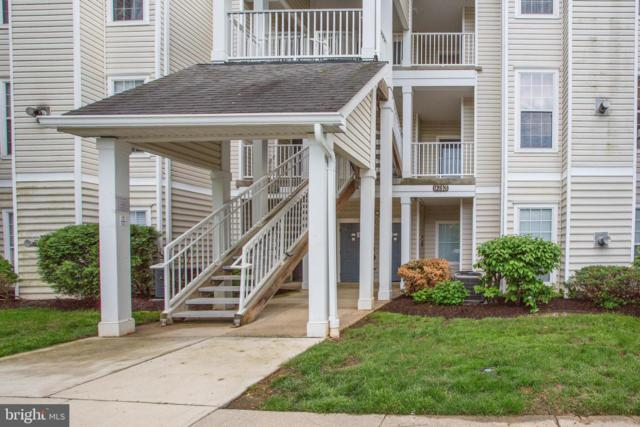 9713 Leatherfern Terrace A, GAITHERSBURG, MD 20879 (#MDMC657062) :: Shamrock Realty Group, Inc