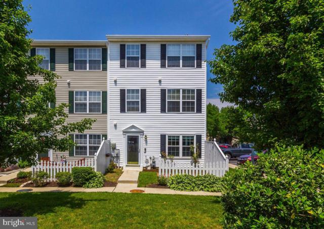 10-A Ironstone Court, ANNAPOLIS, MD 21403 (#MDAA398794) :: Pearson Smith Realty