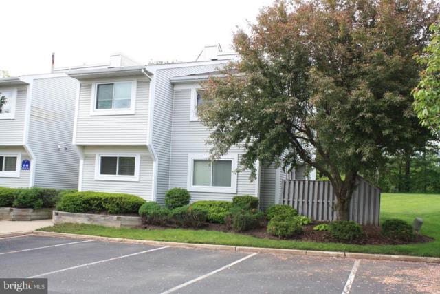 43 Hillcroft Way, NEWTOWN, PA 18940 (#PABU467632) :: LoCoMusings