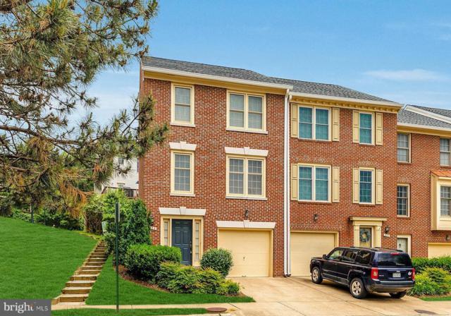 355 S Pickett Street, ALEXANDRIA, VA 22304 (#VAAX235164) :: Shamrock Realty Group, Inc