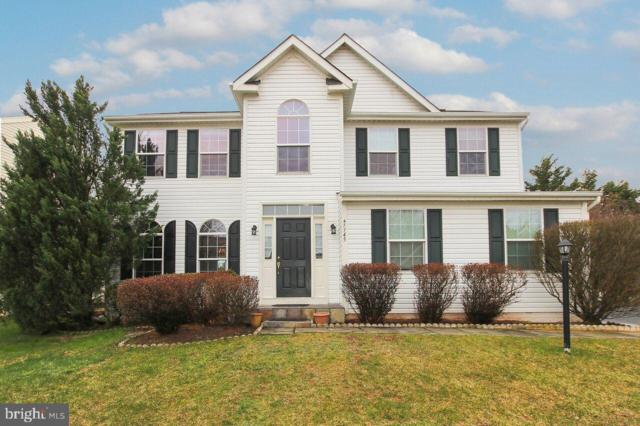 47745 Allegheny Circle, STERLING, VA 20165 (#VALO383082) :: Great Falls Great Homes