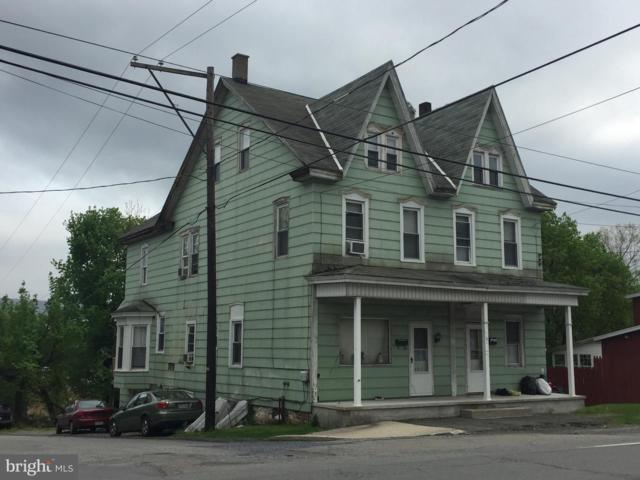 1644-1646 E Grand Avenue, TOWER CITY, PA 17980 (#PASK125656) :: Ramus Realty Group