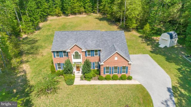 11481 Highland Farm Court, LA PLATA, MD 20646 (#MDCH201650) :: ExecuHome Realty