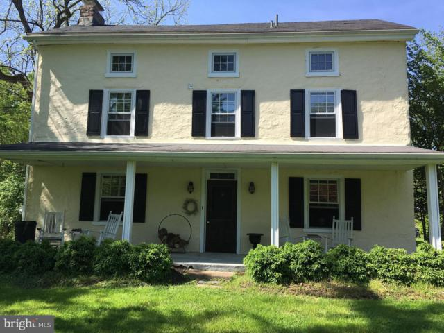 108 Hillside Road, WAYNE, PA 19087 (#PACT477966) :: ExecuHome Realty