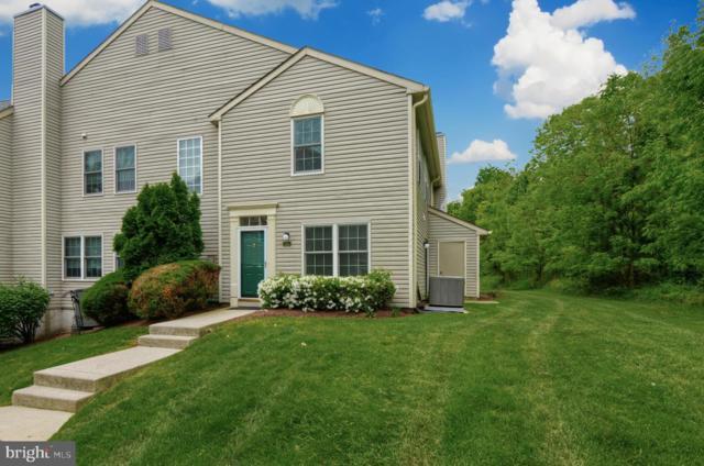 474 Stoneglen Street, COLLEGEVILLE, PA 19426 (#PAMC608014) :: Shamrock Realty Group, Inc