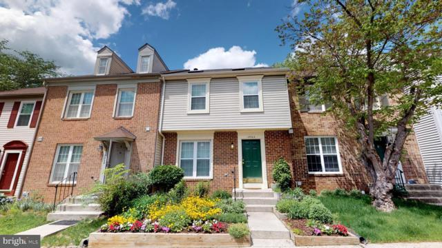 18904 Ferry Landing Circle, GERMANTOWN, MD 20874 (#MDMC657098) :: The Miller Team