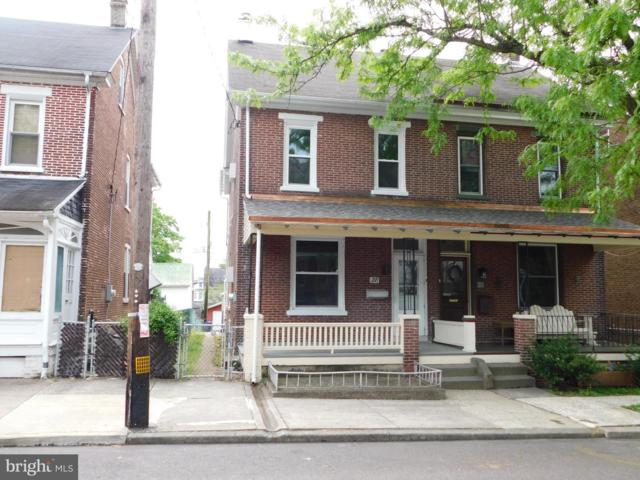 28 W 5TH Street, POTTSTOWN, PA 19464 (#PAMC608030) :: ExecuHome Realty