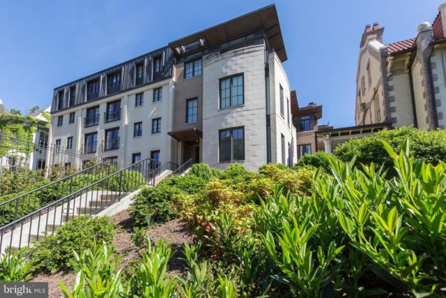 2120 Wyoming Avenue NW T, WASHINGTON, DC 20008 (#DCDC425730) :: Crossman & Co. Real Estate