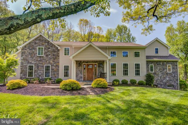823 Forest Lane, MALVERN, PA 19355 (#PACT477976) :: ExecuHome Realty