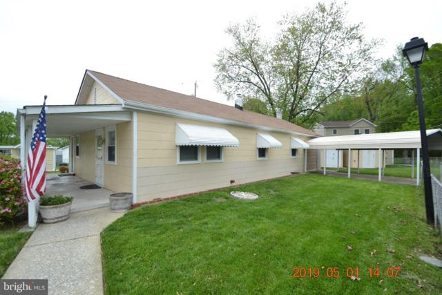 6 Radial Court, MIDDLE RIVER, MD 21220 (#MDBC456872) :: Colgan Real Estate