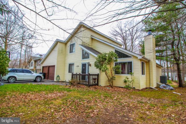 2164 Titania Road, COOLBAUGH TOWNSHIP, PA 18466 (#PAMR104408) :: ExecuHome Realty