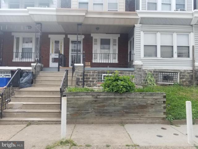 3902 Glendale Street, PHILADELPHIA, PA 19124 (#PAPH794338) :: ExecuHome Realty