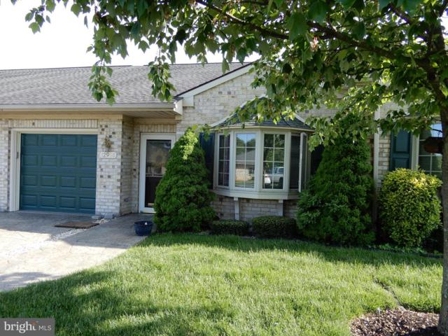 12966 Little Hayden Circle, HAGERSTOWN, MD 21742 (#MDWA164574) :: ExecuHome Realty