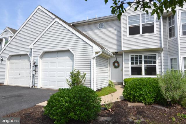 6190 Spring Knoll Drive, HARRISBURG, PA 17111 (#PADA110050) :: Teampete Realty Services, Inc
