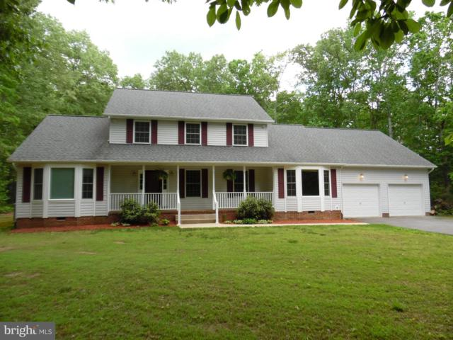 3120 Saint Peters Church Road, WALDORF, MD 20601 (#MDCH201656) :: ExecuHome Realty