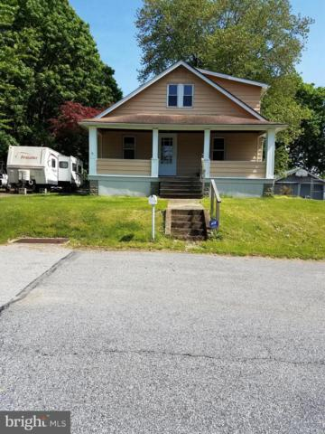 2625 Mill Road, BOOTHWYN, PA 19061 (#PADE490592) :: ExecuHome Realty