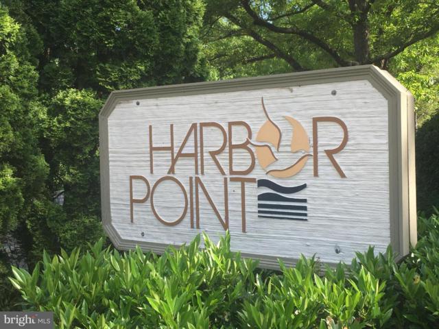 11226 Harbor Court, RESTON, VA 20191 (#VAFX1059756) :: EXP Realty