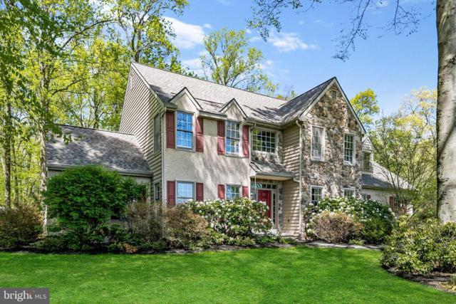 121 Beechwood Terrace, POTTSTOWN, PA 19465 (#PACT477990) :: Colgan Real Estate