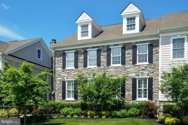 3719 Rosemont Pass, NEWTOWN SQUARE, PA 19073 (#PADE490598) :: RE/MAX Main Line