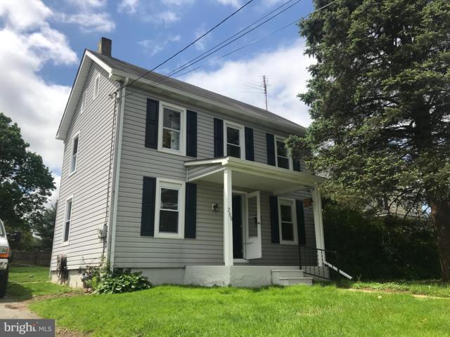 200 W Summit Avenue, WEST GROVE, PA 19390 (#PACT477996) :: The John Kriza Team