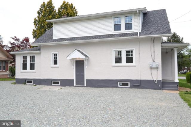 1862 Lincoln Hwy E, LANCASTER, PA 17602 (#PALA132136) :: The Joy Daniels Real Estate Group