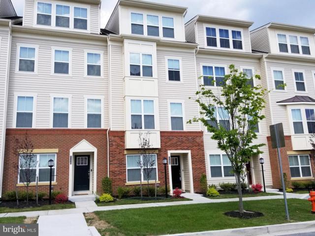 7108 Banbury Drive, HANOVER, MD 21076 (#MDHW263204) :: The Riffle Group of Keller Williams Select Realtors