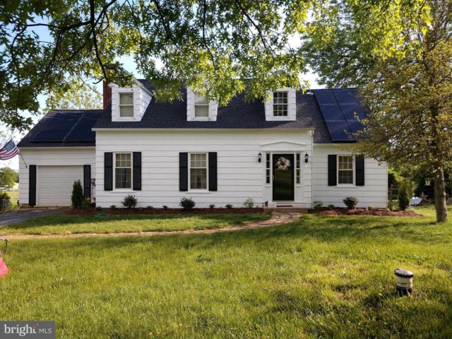 34 Patterson Avenue, PERRYVILLE, MD 21903 (#MDCC163954) :: ExecuHome Realty