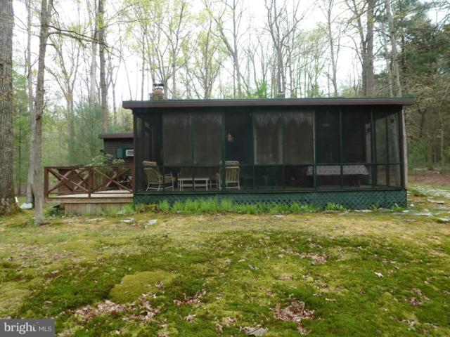 2 Leeper Farm Road, GARDNERS, PA 17324 (#PACB112874) :: The Heather Neidlinger Team With Berkshire Hathaway HomeServices Homesale Realty