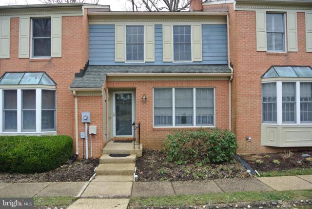 103 Huckleberry Drive, LA PLATA, MD 20646 (#MDCH201670) :: ExecuHome Realty