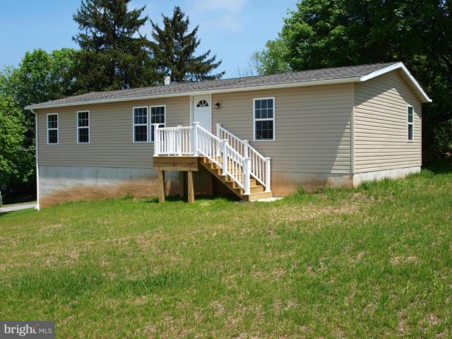 49 Pendyrus Street, DELTA, PA 17314 (#PAYK116184) :: The Joy Daniels Real Estate Group