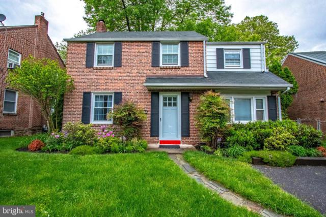 2945 Normandy Road, ARDMORE, PA 19003 (#PADE490634) :: ExecuHome Realty
