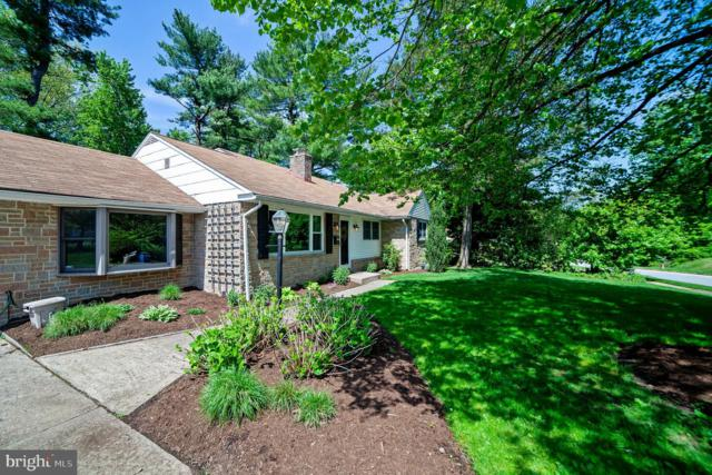 6 Beverly Avenue, MALVERN, PA 19355 (#PACT478032) :: ExecuHome Realty