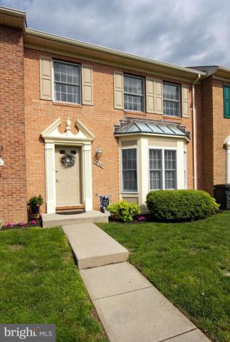 1310 Littlefield Place, BEL AIR, MD 21015 (#MDHR232684) :: The Licata Group/Keller Williams Realty
