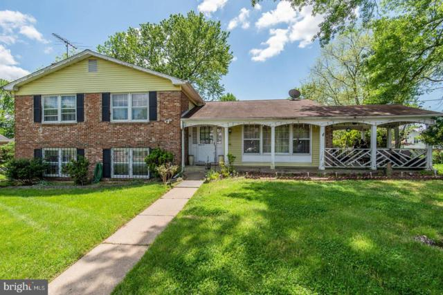 200 Inverness Lane, FORT WASHINGTON, MD 20744 (#MDPG527362) :: ExecuHome Realty