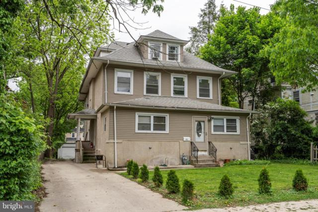 43 W Stratford Avenue, LANSDOWNE, PA 19050 (#PADE490646) :: John Smith Real Estate Group