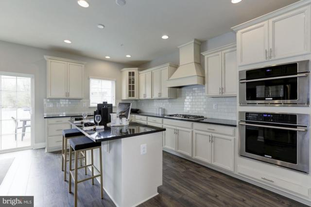 625 Heathland Trail, ABERDEEN, MD 21001 (#MDHR232690) :: ExecuHome Realty