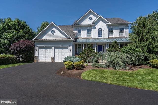 6424 Old Chesterbrook Road, MCLEAN, VA 22101 (#VAFX1059864) :: Advon Real Estate