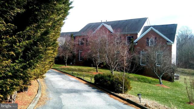 2104 Lubar Court, BROOKEVILLE, MD 20833 (#MDMC657270) :: Bruce & Tanya and Associates