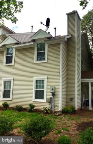 14382 Gringsby Court, CENTREVILLE, VA 20120 (#VAFX1059866) :: Dart Homes