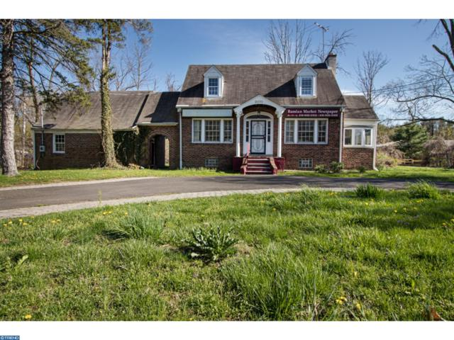 2615 Philmont Avenue, HUNTINGDON VALLEY, PA 19006 (#PAMC608206) :: ExecuHome Realty