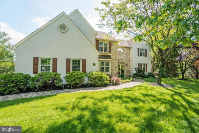 106 Shetland Way, COLLEGEVILLE, PA 19426 (#PAMC608222) :: ExecuHome Realty