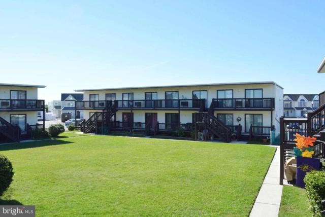 OCEAN CITY, MD 21842 :: The Riffle Group of Keller Williams Select Realtors