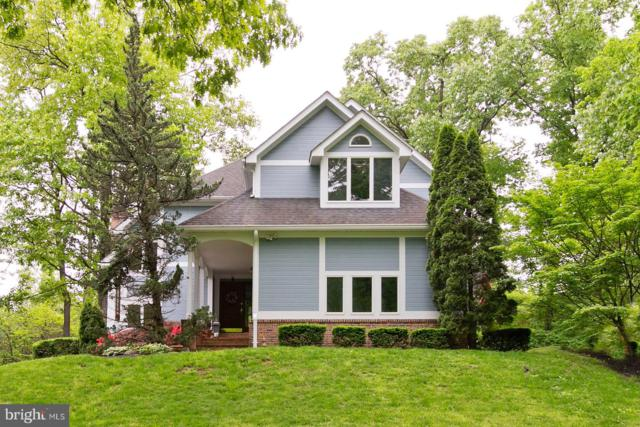 115 Anne Glass Road, WINCHESTER, VA 22602 (#VAFV150432) :: Keller Williams Pat Hiban Real Estate Group