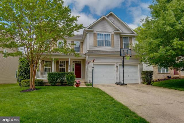 4208 Quanders Promise Drive, BOWIE, MD 20720 (#MDPG527394) :: ExecuHome Realty