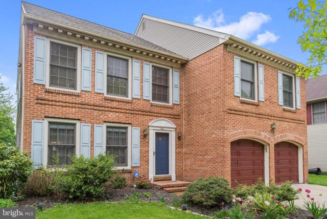 4 Joseph Drive, NORRISTOWN, PA 19401 (#PAMC608242) :: ExecuHome Realty